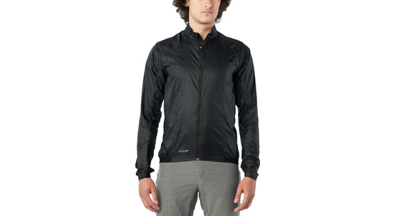 Giro Wind Jacket Men jet black